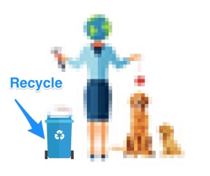 7rs recycle