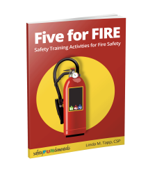 five for fire 3d copy
