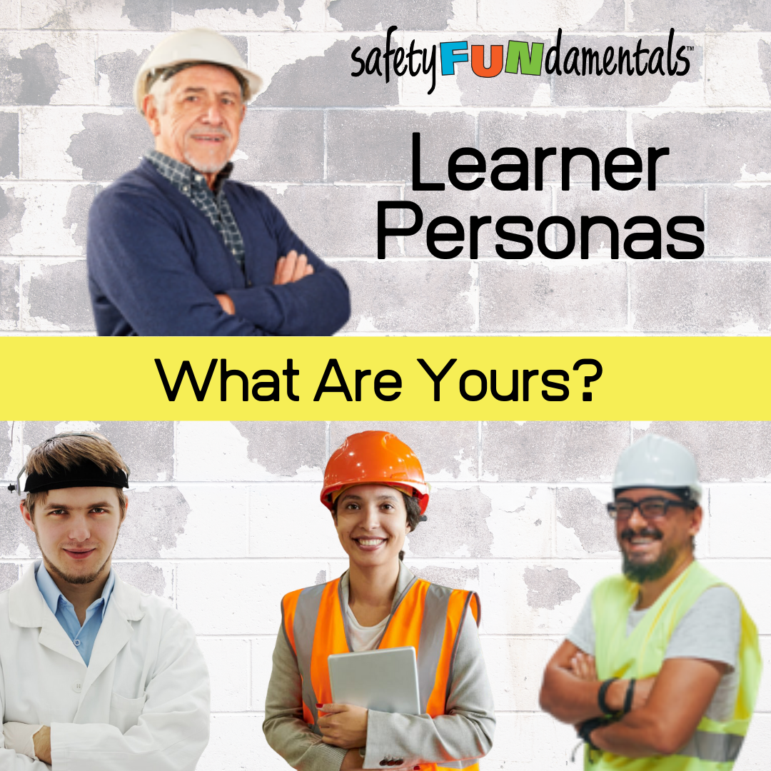 Learner Personas-3