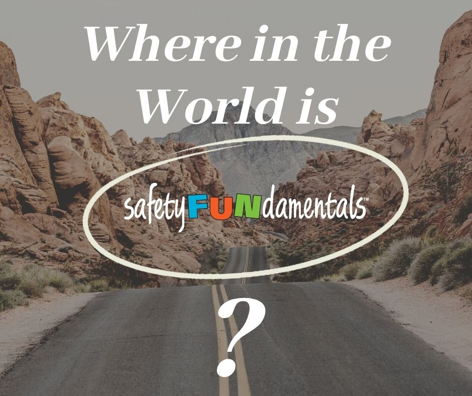 Copy of Where in the World is fbjpg